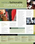 Rediscover Downtown - Downtown Langley - Page 5