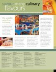 Rediscover Downtown - Downtown Langley - Page 7