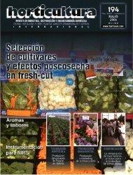 ON/_-EL - Ministerio de Agricultura, Alimentación y Medio Ambiente