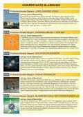 PDF - Bauer Studios - Seite 4