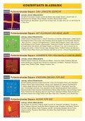 PDF - Bauer Studios - Seite 5