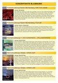 PDF - Bauer Studios - Seite 6