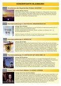 PDF - Bauer Studios - Seite 7