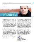 MUSIK- SELSKABER 2012 - Page 2