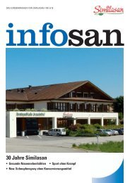 PDF-Dokument - Similasan AG