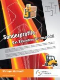 E-PAPER - NFM Verlag Nutzfahrzeuge Management - Seite 2