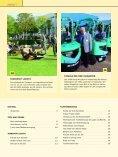 E-PAPER - NFM Verlag Nutzfahrzeuge Management - Seite 4
