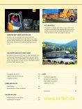 E-PAPER - NFM Verlag Nutzfahrzeuge Management - Seite 5