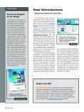 E-PAPER - NFM Verlag Nutzfahrzeuge Management - Seite 6
