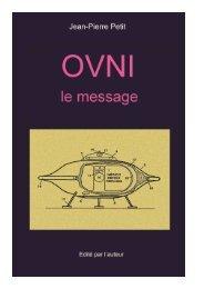 ovni_le_message_JPP