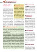 LAND un - Culture et Bilinguisme - Page 4