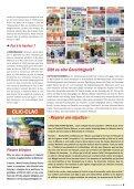 LAND un - Culture et Bilinguisme - Page 5