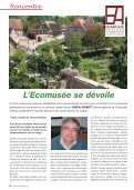 LAND un - Culture et Bilinguisme - Page 6
