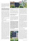 LAND un - Culture et Bilinguisme - Page 7