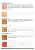 ATLAS DE HISTOLOGIA2 - Universidade Católica de Pelotas - Page 4