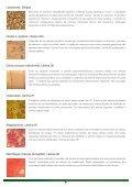 ATLAS DE HISTOLOGIA2 - Universidade Católica de Pelotas - Page 5