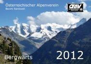 Österreichischer Alpenverein