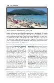 Die O stküste Cala Ratjada - Auf nach Mallorca - Seite 2