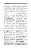Die O stküste Cala Ratjada - Auf nach Mallorca - Seite 4