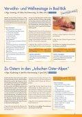 Liebe Reisegäste - Bäuml Reisen - Seite 5
