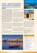 Liebe Reisegäste - Bäuml Reisen - Seite 7