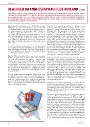 Dr. Kurt Gamerschlag, CollegeCouncil (pdf 353 KB)