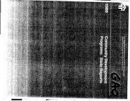 1988 - HUD Archives