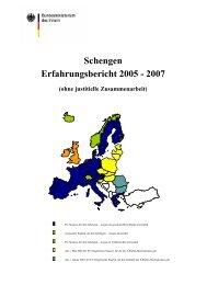 Download (PDF, 519 KB, nicht barrierefrei) - des Bundesministerium ...