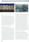 Page 2 1 Arge Architekten LKH - Architects.Collective - Page 3