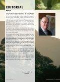 comercio ilegal - WWF - Page 5