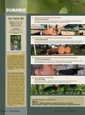 comercio ilegal - WWF - Page 6