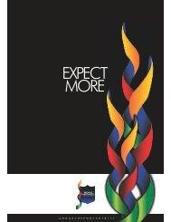 bi - annual report 2010 - 2011 - Invest Sri Lanka