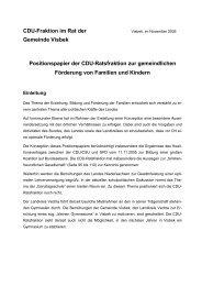 CDU Visbek Familienfoederung 2005 (74.23 KB)