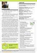 Bulletin municipal - Communauté de communes du Ségala Carmausin - Page 2