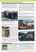 Bulletin municipal - Communauté de communes du Ségala Carmausin - Page 3