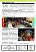Bulletin municipal - Communauté de communes du Ségala Carmausin - Page 5