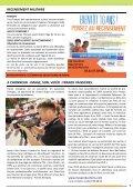 Bulletin municipal - Communauté de communes du Ségala Carmausin - Page 7