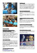 CHURCHLANDS PRIMARY SCHOOL - Page 3