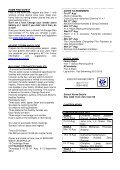 CHURCHLANDS PRIMARY SCHOOL - Page 4