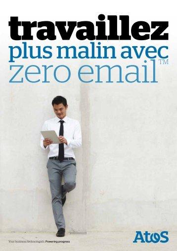 ATOS_BrochureZeroEmail_FR