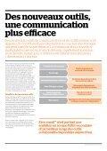 ATOS_BrochureZeroEmail_FR - Page 4