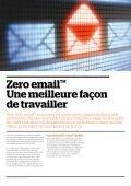 ATOS_BrochureZeroEmail_FR - Page 5