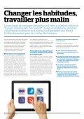 ATOS_BrochureZeroEmail_FR - Page 7