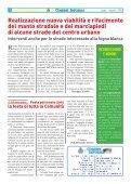 LUGLIO - AGOSTO/a - Comune di SAN MICHELE SALENTINO - Page 2