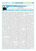 LUGLIO - AGOSTO/a - Comune di SAN MICHELE SALENTINO - Page 3