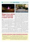 LUGLIO - AGOSTO/a - Comune di SAN MICHELE SALENTINO - Page 4