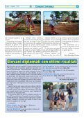 LUGLIO - AGOSTO/a - Comune di SAN MICHELE SALENTINO - Page 5