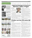 TheColumbia Valley - Columbia Valley Pioneer - Page 2