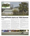 TheColumbia Valley - Columbia Valley Pioneer - Page 3