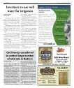 TheColumbia Valley - Columbia Valley Pioneer - Page 7